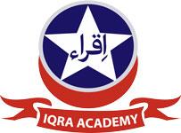 IQRA ACADEMY